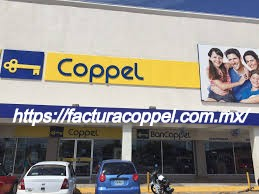 Coppel Cancún